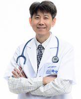 Dr. Bundit Sunthornlekha