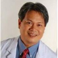 Dr. Arnold S. Angeles