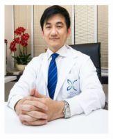 Dr. Tanongsak  Panyawirunroj