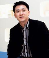 Dr.Kosin Jampatcharat