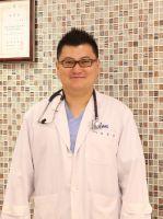 Dr. Shim,  Jun Seok