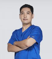 Dr. Min Young Key