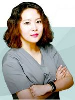 Dr.Song, Hye Rin