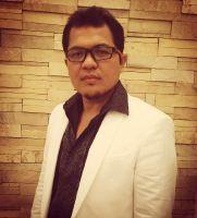 Dr. I Gusti  Nyoman  Darmaputra,  Sp.KK