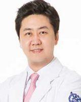 Dr.Noh, Hyeong Ju