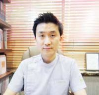 Dr.Jeong, Yu Seok