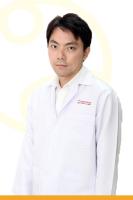 Dr.Kongsak Soontrapa