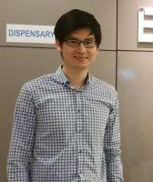 Dr.Ryan Ng
