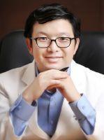 Dr.Chung, Woo Cheol