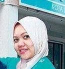 Dr. Hannah binti Ibrahim