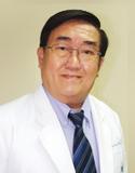 Dr. Pramool Sriratana