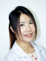 Dr. Asaya Seubsuk