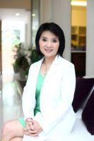 Dr.Nantapat Suphanchart