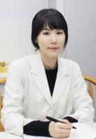 Dr.Hyun A, Kim
