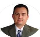Randall Ulate Piedra