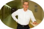 Miguel Alfaro Dávila