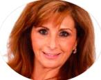 Mónica Alfaro Escalante