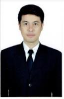 Dr.Phuwich Srituravanit,MD