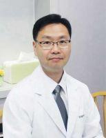 Dr.Jeong Ho, Park