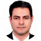Roberto Anguiano Yazbek