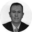Juan Aguilera Serrano