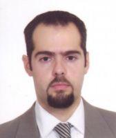 Joel Michel Duenas