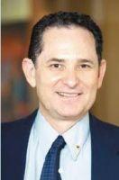 Dr. Mark Swanson