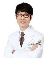 Dr.Lee, Jaecheol