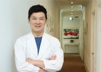 Dr. Eung Sam Kim