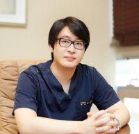 Dr.Koo,Chang Hyeon