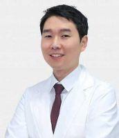 Dr.Kim, Min Ho