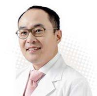 Dr.Sue Hyoung, Yu
