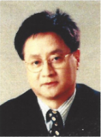 Dr.Kim, Young Soo