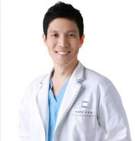 Dr.Sung Wook Lee