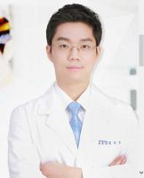 Dr.Kim, Sin Young