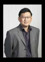 Dr. Soo Chee Siong