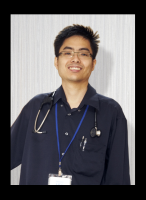 Dr. Tee Chee Hian