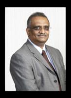 Dr. Pregalathan Namasivayam