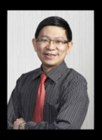 Dr. Chew Chee Keong