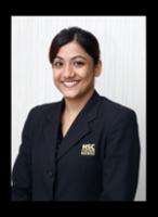 Dr. Taran Kaur