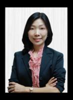 Dr. Roseline Moo