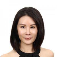 Dr Karen Po