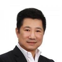 Dr Chin Sze Piaw