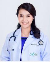 Dr.Maliwan Boonma