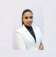 Dr. Cecillian Veronica
