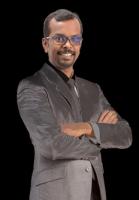 Dr. Prakesh Karpaya