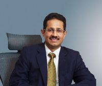 Dr.Somasundaram Sathappan