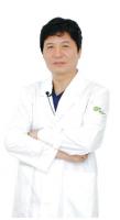 Dr. Lee, Kyung Kyu