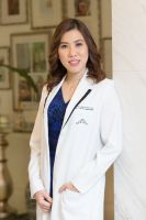 Dr. Anne Hao