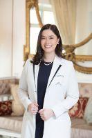 Dr. Janice Pilar Cruz